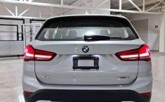 BMW X1 Sdrive18iA 2021-7