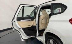 45832 - BMW X1 2018 Con Garantía At-18