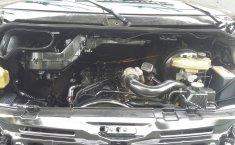 MERCEDEZ SPRINTER 2004 MOTOR 2.7 TURBO DIESEL DOBLE RODADA-2