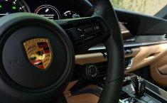 Porsche 911 Carrera S 2020 Azul -12