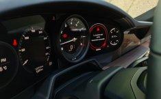 Porsche 911 Carrera S 2020 Azul -13