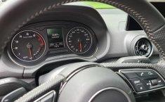Audi Q2 Sline 2.0 T 2019 Plata-7