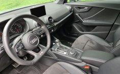 Audi Q2 Sline 2.0 T 2019 Plata-8