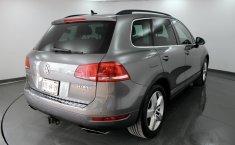 Volkswagen Touareg 2014 -4