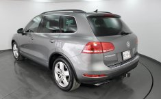 Volkswagen Touareg 2014 -6