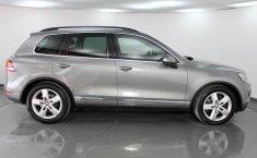 Volkswagen Touareg 2014 -7