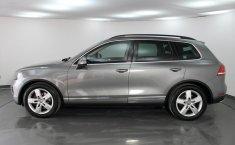 Volkswagen Touareg 2014 -8