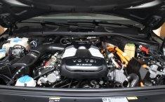Volkswagen Touareg 2014 -11
