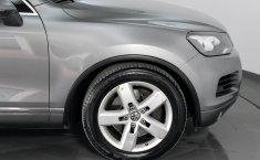Volkswagen Touareg 2014 -12