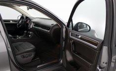 Volkswagen Touareg 2014 -13
