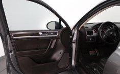 Volkswagen Touareg 2014 -17