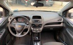 Chevrolet Spark 2021 -3