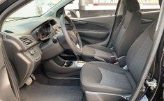 Chevrolet Spark 2021 -2