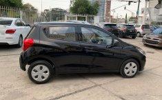 Chevrolet Spark 2021 -6
