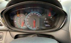 Chevrolet Spark 2021 -10