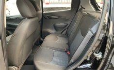 Chevrolet Spark 2021 -1