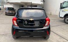 Chevrolet Spark 2021 -12
