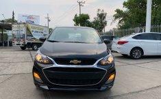Chevrolet Spark 2021 -14