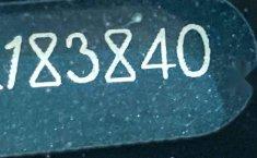 30895 - Chevrolet Trax 2016 Con Garantía At-17