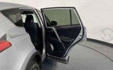 45746 - Toyota RAV4 2017 Con Garantía At-18