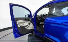 39393 - Ford Eco Sport 2014 Con Garantía At-17