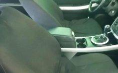 increible oportunidad Mazda CX-7-6