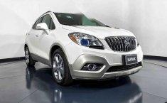 44578 - Buick Encore 2016 Con Garantía At-18