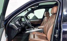 42296 - BMW X5 2018 Con Garantía At-17