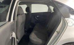 43776 - Volkswagen Vento 2015 Con Garantía At-19