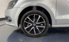 43776 - Volkswagen Vento 2015 Con Garantía At-18