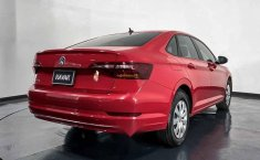 37870 - Volkswagen Jetta A7 2019 Con Garantía At-13