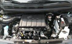 Hyundai Grand i10-15