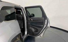 45039 - Jeep Grand Cherokee 2016 Con Garantía At-16