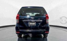 38572 - Toyota Avanza 2015 Con Garantía Mt-18