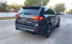 Jeep Cherokee SRT8 2016-3