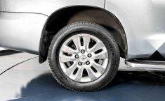 38218 - Toyota Sequoia 2016 Con Garantía At-17