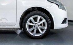31870 - Nissan Versa 2016 Con Garantía Mt-16