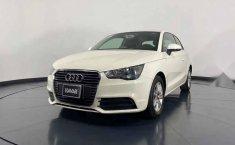 44555 - Audi A1 2014 Con Garantía At-16