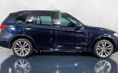 37845 - BMW X5 2017 Con Garantía At-14