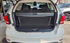 2014 Dodge Journey SXT Piel y Q/c 2.4L Aut-15