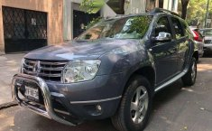 Duster Luxe 2.0 / 2015 / Factura Original/65,000km-6