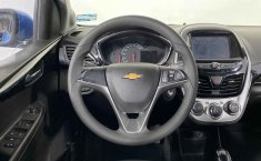 Chevrolet Spark-25
