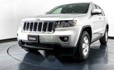 39103 - Jeep Grand Cherokee 2012 Con Garantía At-19