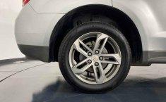 Chevrolet Equinox-20