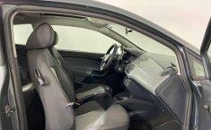 45606 - Seat Ibiza 2013 Con Garantía Mt-16