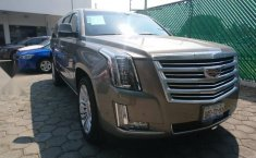 Cadillac Escalade ESV Platinum-6
