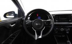 Kia Rio 2020 1.6 Sedan LX Mt-12