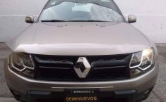 Renault Duster Intens 2018-12