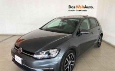Volkswagen Golf-10