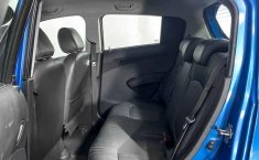 38267 - Chevrolet Spark 2015 Con Garantía Mt-16